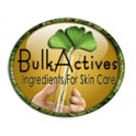 Lemon Peel Bioferment skin care active ingredients