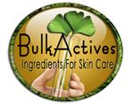 BulkActives